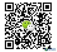 深圳IT网报道:性能强大 大疆经纬M200售价30800元