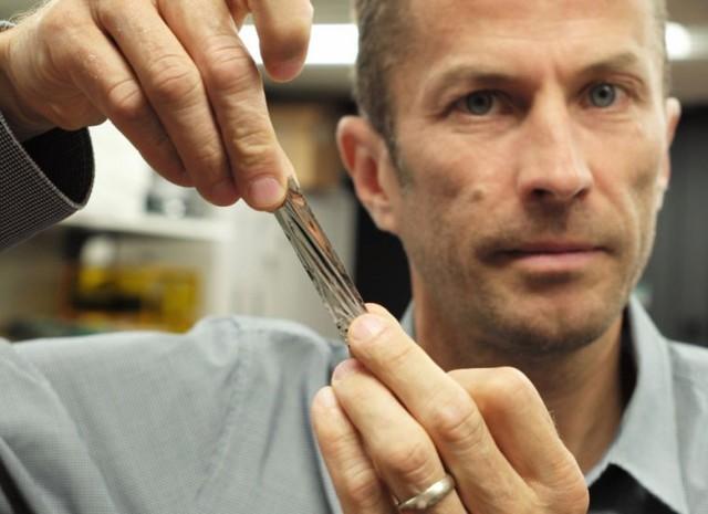磁带的逆袭!一个小盒子能装下3亿本书