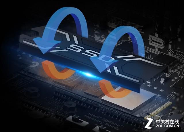 新机必选固态!台电NP600 固态硬盘热售