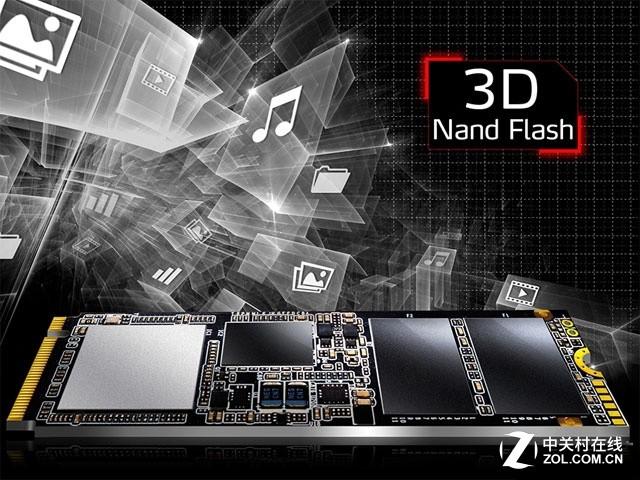 关键词涨价 2016年固态硬盘行业ZDC报告