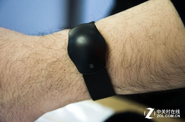 第五区运动科技发布FIZZO运动心率解决方案