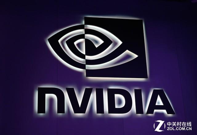 英伟达NVIDIA 收入比去年同期增长一倍多