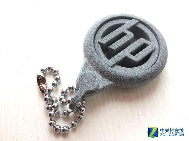 伟仕佳杰签约惠普3D打印中国独家代理