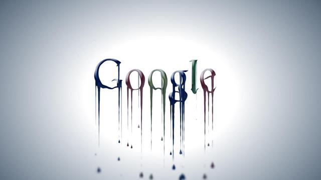 对战亚马逊 谷歌云服务做了哪些准备?