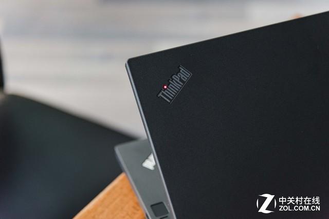以快取胜 ThinkPad T470p的猛兽一面