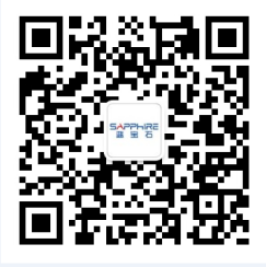 蓝宝石R9 FURY 4G HBM TRI-X 超白金OC显卡面世