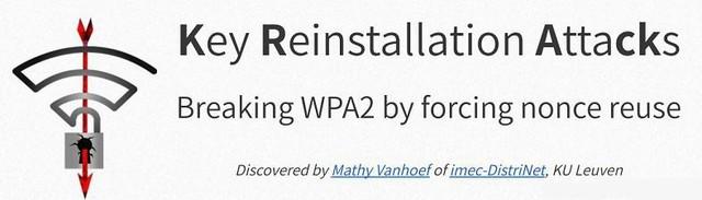 """Wi-Fi加密形同虚设 没钱不重要就""""裸奔""""?"""