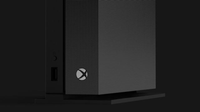 国行天蝎座X1X限定版:今日正式开启预售