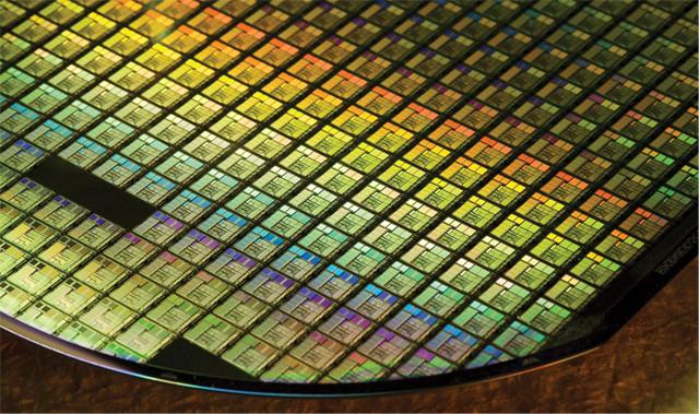 【企话晨读】台积电拟投建3nm芯片生产线