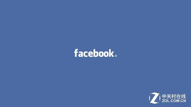 德国新法:社交媒体网站若未处理好仇恨言论将面临巨额罚款