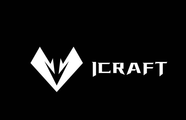 全数字供电 铭瑄电竞之心iCraft又爆料