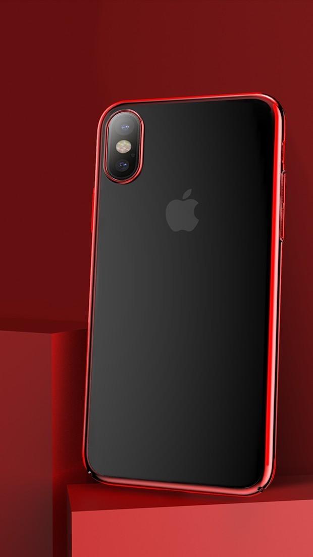 看苹果发布会得好礼 邦克仕套装送给你