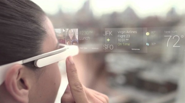 3000万收购新公司 苹果AR硬件明年来临