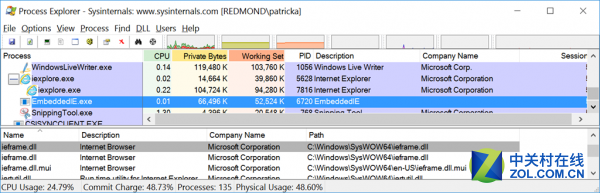 卸载IE之前需要先升级到IE11 这是为何?