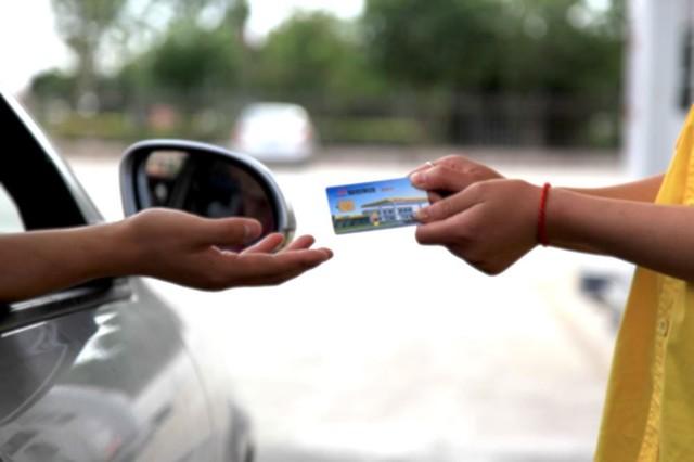 315解密:加油卡充值变传销狂骗数亿元
