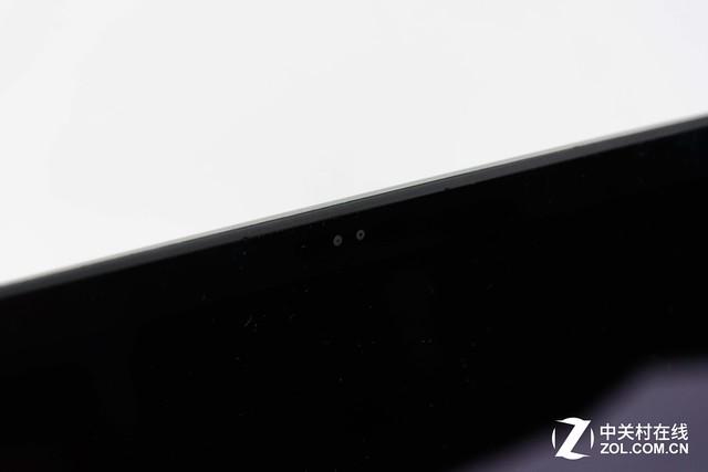时尚大屏 戴尔Inspiron15 7000笔电评测