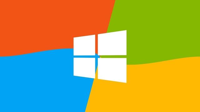 新Win10坑惨游戏玩家 微软宣布部分修复
