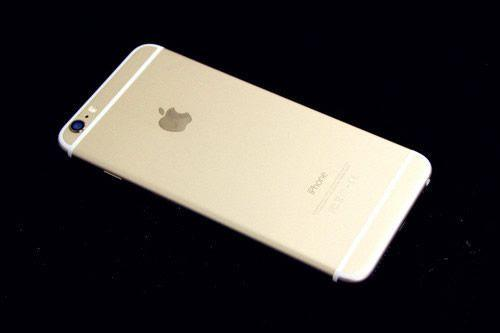 酒后吐真言 黄牛是如何抢iPhone 8的?