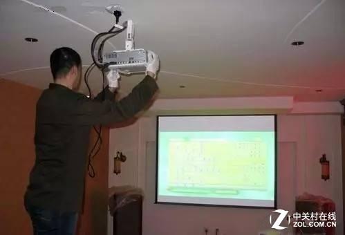 随时在线 解析神画大威+无线热点功能