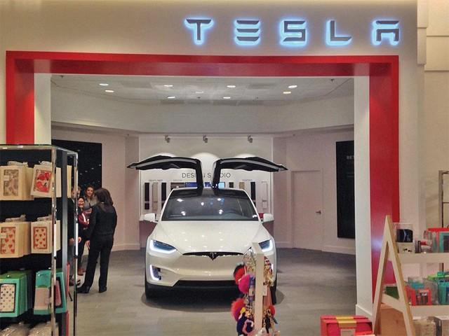 澳大利亚沿大堡礁建电动车高速 免费充电