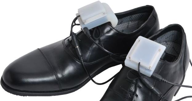 雨天鞋子进水怎么办?日本又有新发明