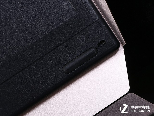 防溅洒设计 可以让机械键盘更加防水