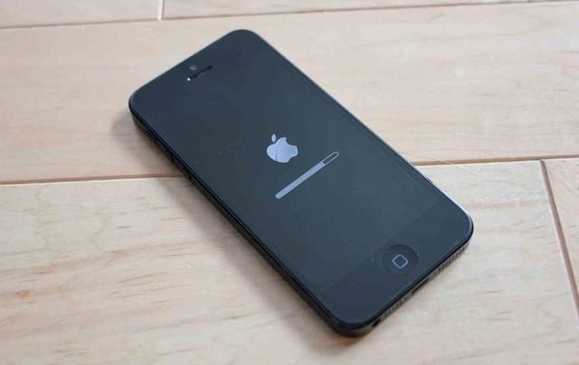 苹果iOS10.3.2正式版固件更新发布,商店乱码BUG依旧