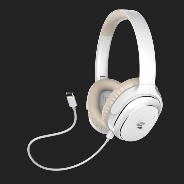 让CDLA拯救你的耳朵 乐视发布2款数字无损耳机