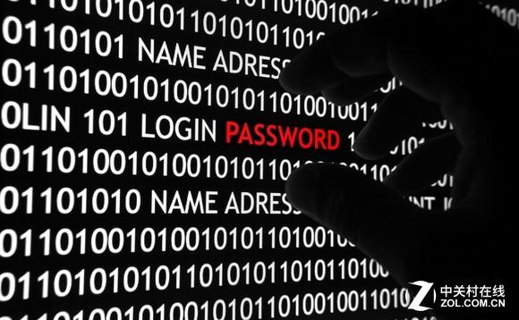 超过50%以上的人没修改过路由器密码