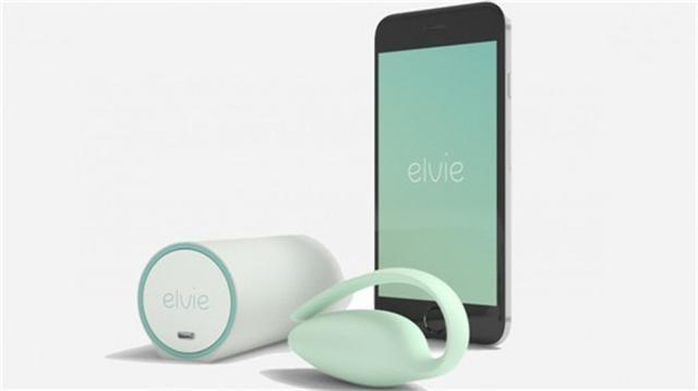 """这些智能装备能让准妈妈们和肚子里的宝宝自由""""对话"""""""