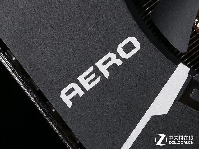 鱼和熊掌可兼得 微星1070 Aero ITX评测