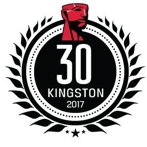 金士顿30周年庆 创新科技引领未来