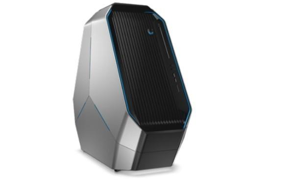 Alienware新品重磅降临 突破地表最强极限