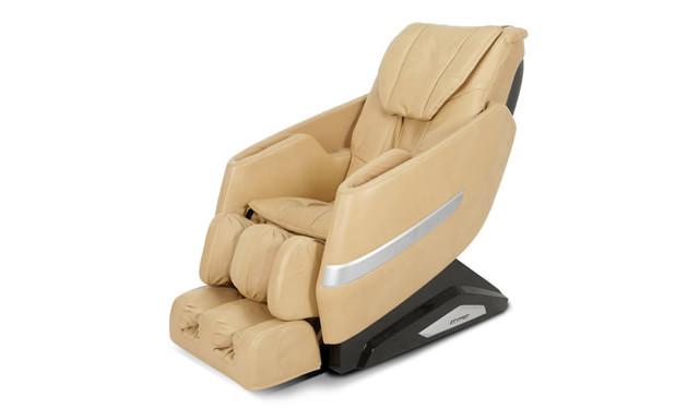 按摩椅怎么选择 十大按摩椅品牌