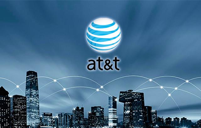 美国AT&T正式关闭2G服务 一个时代终结