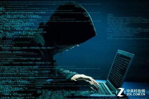 攻击HBO的黑客威胁在周日泄露更多机密