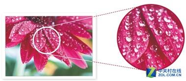 品质性能提升 理光发布C407SP A4复合机