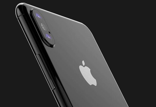 iPhone8即将发布 关于发布会场地你知道多少呢?