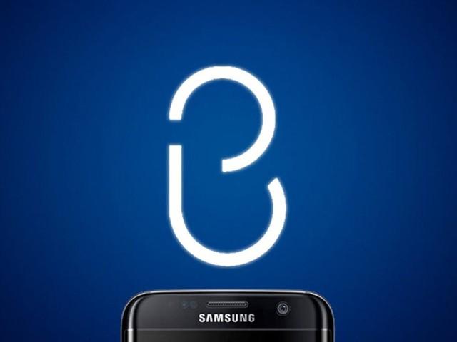 为智能语音控制备战 三星发布Bixby 2.0