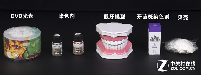 史上最全护牙指南 电动牙刷横评
