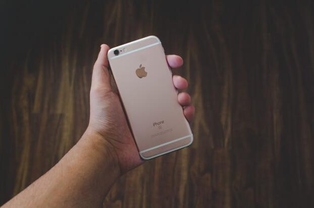 无线充电过热尚未解决 苹果又传人脸识别