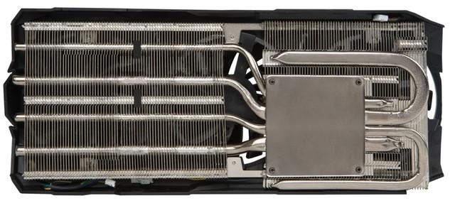 MSI微星科技正式发布GTX 1080 Ti黑龙显卡