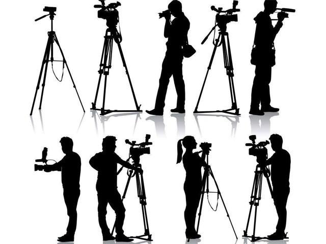 玩摄影最容易犯的失误,你犯过几条?