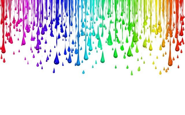 高科技的结晶:喷墨打印头进化简史