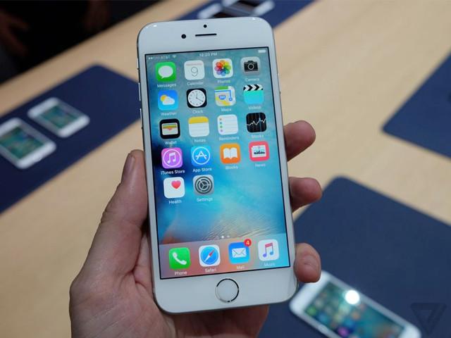 挑战运营商用户直接向苹果就业iPhone资助通大销售安卓图片
