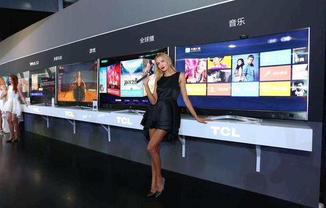 索尼副社长:电视策略看重获利不求销量