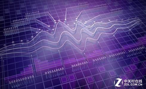 大数据分析 掀起数据外衣彰显数据价值