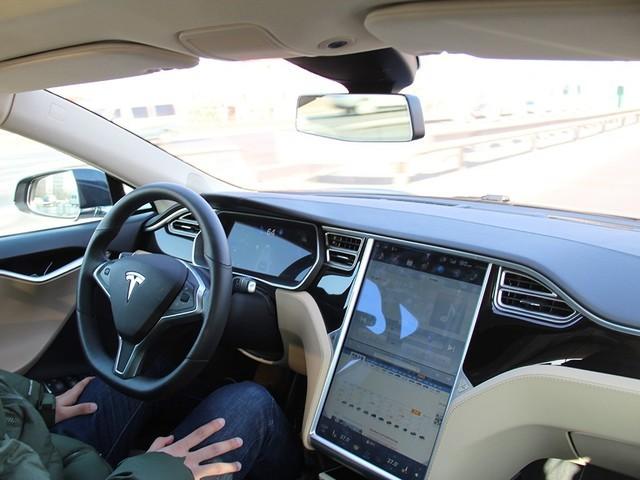 让驾驶更轻松 汽车科技配置你想要哪个?