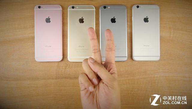 比快更快 iPhone和iPad无线网络再升级