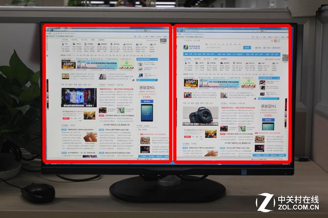 2K屏幕崛起遇阻 1080P真的满足需求了吗